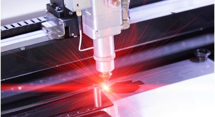 В Университете ИТМО появятся новые открытые лаборатории лазерных технологий
