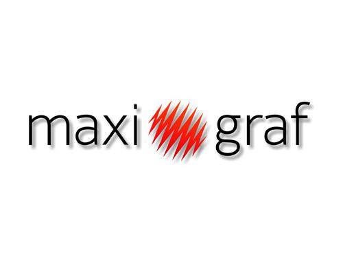Новое программное обеспечение  «MaxiGraf»