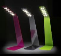 Как легко изготовить светильник самостоятельно?  + видео