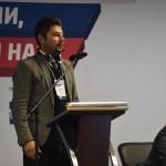 Финал конкурса на лучший инновационный продукт Санкт-Петербурга