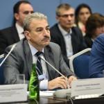 Конкурсная комиссия Правительства Санкт-Петербурга