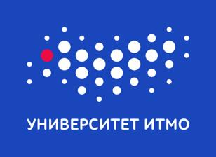 лого итмо