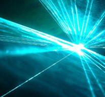 Лазер позволил следить за тромбами в реальном времени