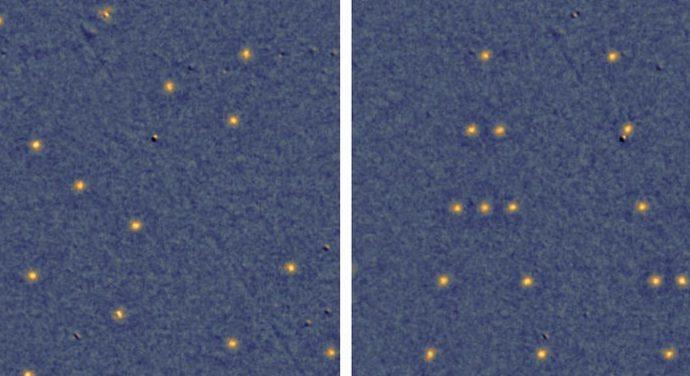 Физики научились двигать кванты магнитного потока в сверхпроводниках