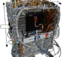 Световые часы улучшат точность GPS и ГЛОНАСС в тысячу раз