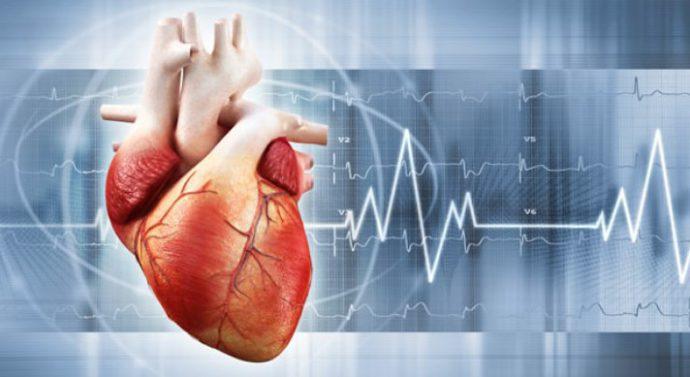 Лазер и стволовые клетки дают сердцу вторую жизнь  + видео