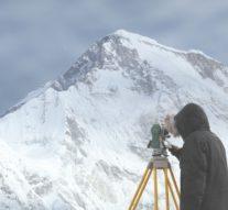 Лазер защитит дороги Дагестана от оползней
