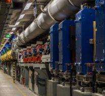 Российские ученые начнут работать на лазере XFEL в середине 2017 года