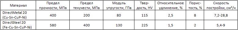 ccbd586c2c64795f5a8aeef2397063d8