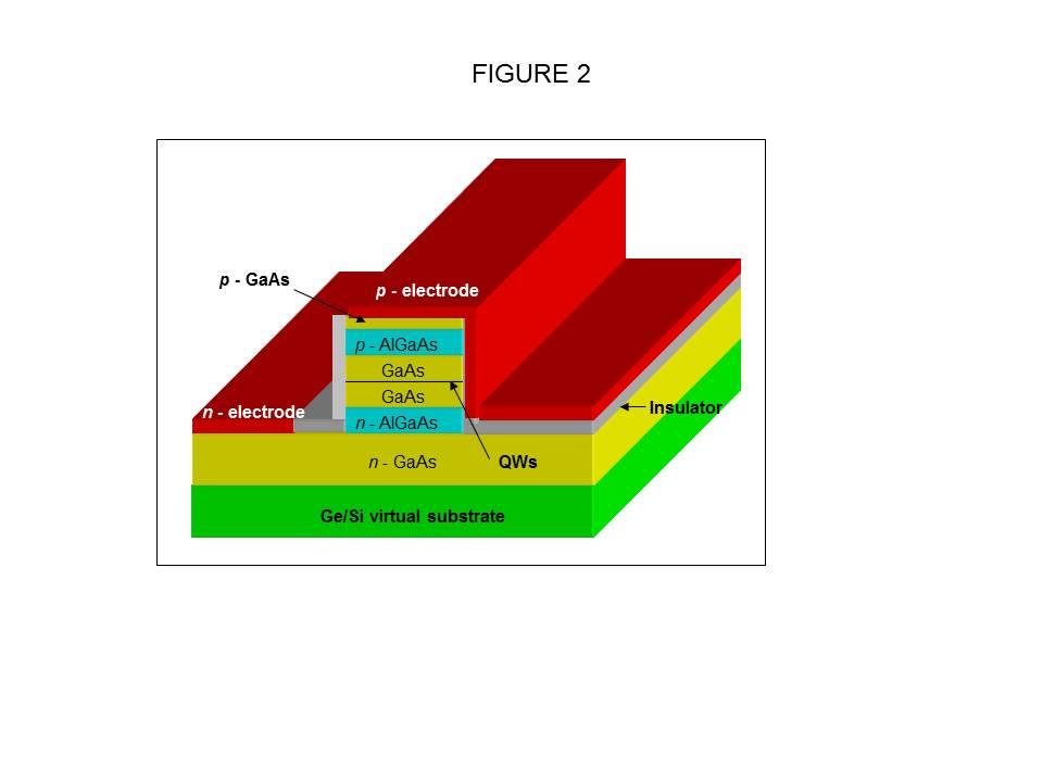 slajd2