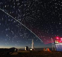 Американский генерал рассказал об угрожающих спутникам российских лазерах