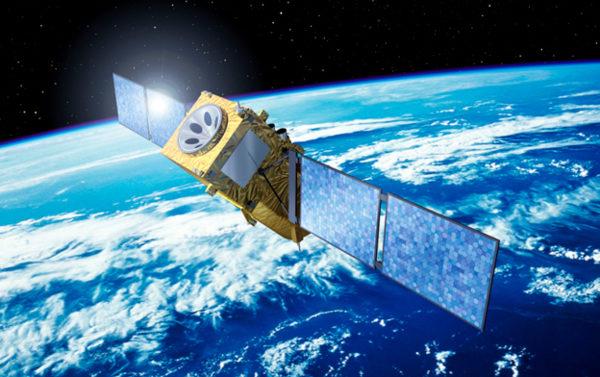 Ростех создаст лазерные системы преобразования солнечной энергии