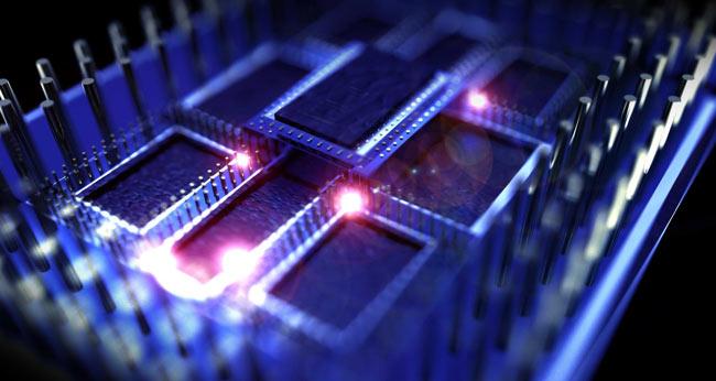 В НИТУ «МИСиС» создан метаматериал для сверхэффективных лазеров +видео