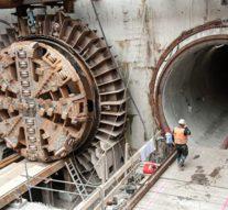 Физики проверили работу «метро» мощнейшего рентгеновского лазера XFEL