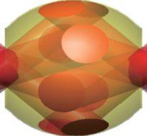 Разработана новая лазерная технология получения лучей из нейтронов
