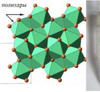Новосибирские ученые создали эффективные кристаллы для лазеров