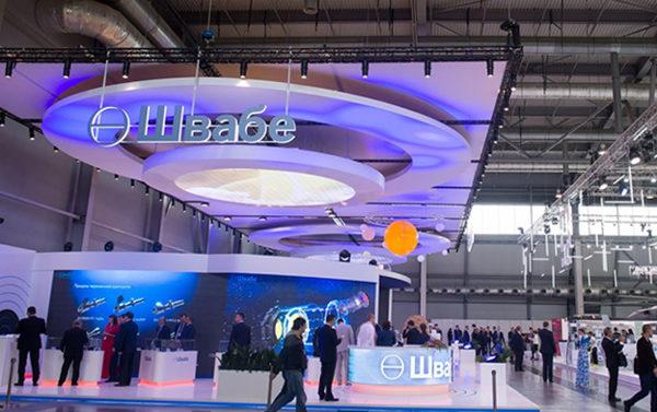 Лазерную систему для посадки самолетов в плохую погоду создали в России