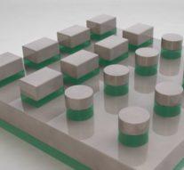 Разработана новая технология сверхвысококачественной цветной лазерной печати, не требующая использования чернил или тонера