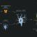 Российские ученые научились управлять нейросетью с помощью лазера