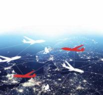 Лазерный интернет: как оптическая связь изменит всю авиацию