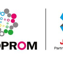 Иннопром-2017: конференция «Опыт взаимодействия промышленных предприятий в области лазерных технологий с образовательными учреждениями»