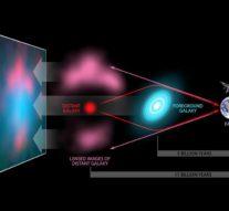 Учеными создан терагерцовый лазер-на-чипе