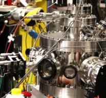 FAQ: Лазерно-плазменные ускорители