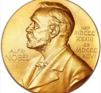 Нобелевскими лауреатами стали основатели основатели лазерно-интерферометрической гравитационно-волновой обсерватории