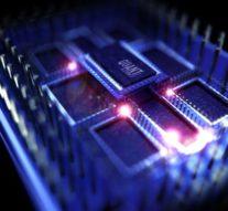 В МГУ разработали установку, приблизившую создание квантового компьютера