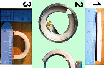 Учёные МГУ усовершенствовали технологию создания имплантатов для гортани