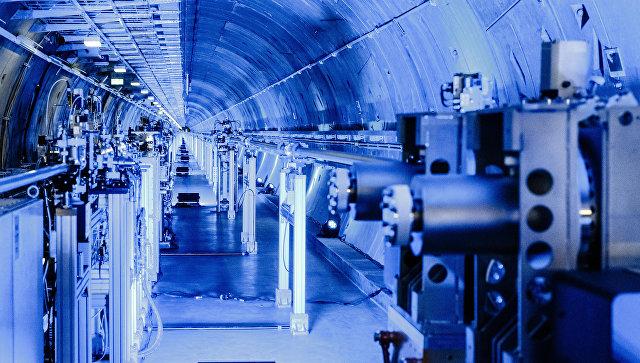 Лазер за миллиард: зачем Россия вкладывается в научные мегапроекты