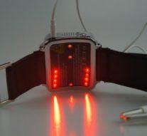Мягкий лазер избавит раковых пациентов от тяжелых побочек