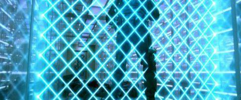 Прованские учёные изобрели одноразовые лазеры