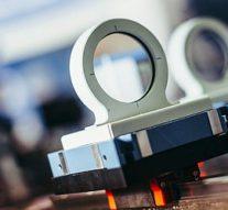 Холдинг «Росэлектроника» представляет на Фотонике оптические компоненты и лазерные системы