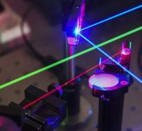 Ученые СКФУ завершили проект по созданию оптической лазерной керамики