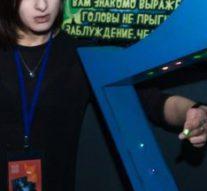 Лазерная арф и оптический стол пополнили коллекцию музея ПетрГУ