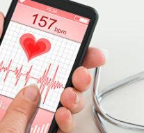 Ученые МФТИ научились управлять сердцебиением при помощи лазера