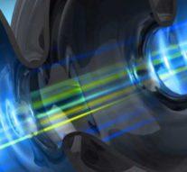 Ученые рассказали о возможности создания ускорителя частиц, использующего лазерную имплозию