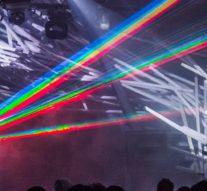 Российские лазеры идут на мировой рекорд