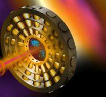Созданы новые «атточасы», способные измерить временные параметры движения электронов