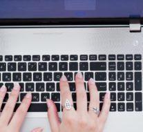 «Основы плазмоники» — онлайн-курс от Университета ИТМО не имеет аналогов и на международном рынке