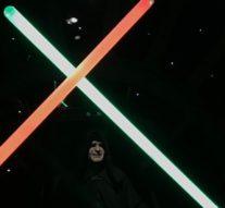 Зачем военным боевые лазеры
