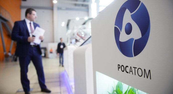 В России назвали сроки запуска первой очереди самого мощного в мире лазера