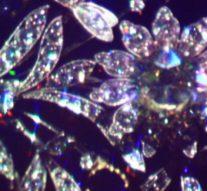 Голограммы драгоценностей, которые вы не отличите от реальных