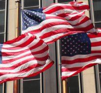 Пентагон будет разгонять митинги лазерным излучением
