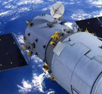 Китай запустил в космос атомные часы охлаждаемые лазером