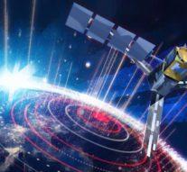 «Под ударом будут все»: эксперт рассказал об угрозе милитаризации космоса