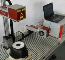 Лазерные станки. Успешное внедрение в технологический процесс