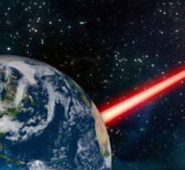 Ученые придумали, как и чем привлечь внимание инопланетян к Земле