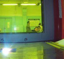 Лазерные технологии на WorldSkills в Реутове + видео